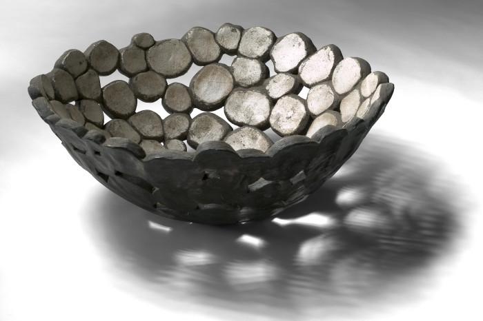 Cell bowl ø 60 cm